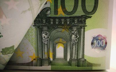 Finanse po niemiecku
