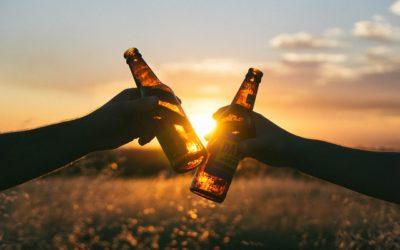 So gesund ist Bier wirklich