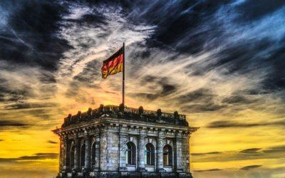 Germanizmy- czyli zapożyczenia z języka niemieckiego