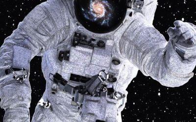 SIDO – Astronaut (feat. Andreas Bourani)