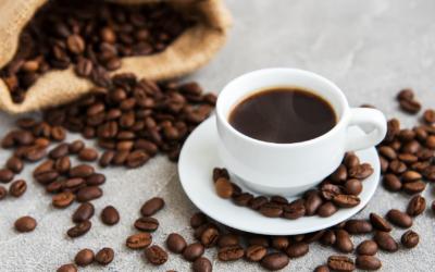 74: Kaffee (nur auf deutsch)